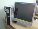 Đồng Nai: Bán bộ máy tính tiền cảm ứng cũ giá rẻ RSCL1653444