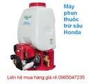 Tp. Hà Nội: Địa chỉ bán máy phun thuốc chạy xăng GX35 CL1648512P7