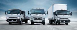 Giao nhận vận tải hàng hóa theo yêu cầu - chiết khấu 10% 0913745179