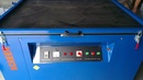 Long An: Máy chụp bản in lụa CL1644646