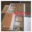 Tp. Hồ Chí Minh: KM iphone 6s xách tay đài loan CL1639301