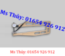 Tp. Hồ Chí Minh: Thiết bị đo độ dày DM-850-1 - Hans Schmidt Vietnam CL1641978
