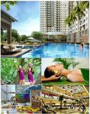 Tp. Hồ Chí Minh: *$. *$. Căn hộ Skydream – chủ đầu tư là ai . CUS53384