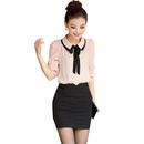 Tp. Hồ Chí Minh: Áo sơ mi nữ mang là đẹp mua số lượng lớn sẽ được giảm giá. CL1684527P4