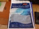 Tp. Hồ Chí Minh: cung cấp túi nhựa giá rẻ, chất lượng 0914. 179. 965 CL1640053