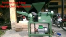 Tp. Hà Nội: Máy xát gạo Mini mô tơ 3kw giá rẻ nhất, địa chỉ để mua máy xát gạo mini CL1648512P6