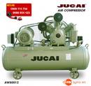 Tp. Hồ Chí Minh: Máy nén khí nhập khẩu Jucai 2 cấp, 10 – 15 HP, bình chứa 500 Lít RSCL1102167
