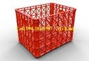 Bình Dương: công ty bán rổ nhựa, thùng nhựa, kệ dụng cụ CL1699258