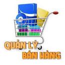 Tp. Hà Nội: Download miễn phí phần mềm quản lý bán hàng Vtex CL1510886
