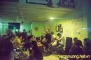 Tp. Hồ Chí Minh: Cafe Acoustic Quận Tân Phú CL1111679P9