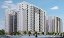 Tp. Hà Nội: Cho thuê căn hộ, 68,5m2 chung cư EcoHome 2. Đông Ngạc, Quận Bắc từ Liêm, Hà Nội CL1646429P7