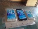 Tp. Hồ Chí Minh: Iphone 6s plus đài loan km giá sốc CL1639301