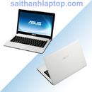 "Tp. Hồ Chí Minh: Asus x454la-vx290d core i3-5010u 2g 500g 14. 1"" laptop gia re CL1660849"