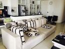 Tp. Hồ Chí Minh: cho thuê căn hộ icon 56 quận 4 nhà cực đẹp CL1646429P7