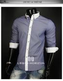 Tp. Hồ Chí Minh: Những mẫu thiết kế đẹp nhanh tay đặt hàng nào các bạn! CL1684527P4