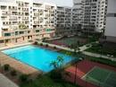 Tp. Hồ Chí Minh: cho thuê nhiều căn hộ panorama Phú Mỹ Hưng Quận 7 CL1646429P7