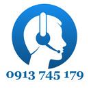 Bình Dương: Giao hàng thuê Bình Dương - Chuyển nhà - chuyển văn phòng Bình DƯơng 0913745179 CL1662971P6