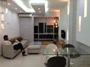Tp. Hồ Chí Minh: cho thuê Sky garden 1 phú mỹ hưng quận 7 CL1646429P7