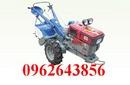 Tp. Hà Nội: Địa chỉ bán máy cày ngồi lái động cơ dầu D10 giá rẻ bất ngờ CL1648512P6