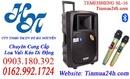 Tp. Hồ Chí Minh: Loa vali kéo di động là gì vafchuwcs năng của nó CL1644359