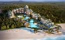 Tp. Hà Nội: !*$. Bán codotel Premier Residences Phú Quốc giá 3. 5 tỷ/ căn, lợi nhuận 9%/ CL1647854