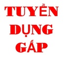 Tp. Hồ Chí Minh: Tuyển 15 nhân viên online 2-3h/ ngày tại nhà lương 6-10tr/ tháng CL1629501