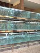 Tp. Hà Nội: Thiết kế tư vấn lắp đặt dàn bể hải sản hàng hàng, khách sạn CAT236_238_242