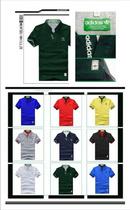 Kiên Giang: Bỏ sỉ áo thun nam nữ adidas có cổ, cổ trụ giá rẻ nhất HCM, HN CL1016729P6