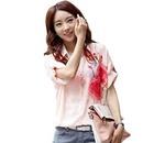 Tp. Hồ Chí Minh: áo sơ mi nữ XV2025 CL1007478P6