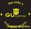 Tp. Hồ Chí Minh: Gu Coffee - Guu Của Bạn, Chuẩn Mực Của Bạn CL1111679P9