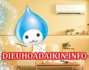 Tp. Hà Nội: Báo giá nhân công và vật tư lắp đặt điều hòa Daikin CL1669979