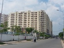 Tp. Hồ Chí Minh: cần cho thuê căn hộ khang gia gò vấp - giá 5tr/ tháng - tại chung cư khang gia GV CL1647191P7
