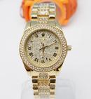 Tp. Hồ Chí Minh: Đồng hồ Rolex Đính Đá Sang Trọng CL1642626