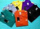 Tp. Hồ Chí Minh: Áo thun Polo, Tommy, Adidas bỏ sỉ 55k CL1016729P4