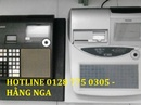 Tp. Hồ Chí Minh: Máy tính tiền thu ngân in bill cho khách CL1644005