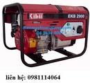 Tp. Hà Nội: máy phát điện honda giá rẻ mua ở đâu CL1641978