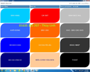 Tp. Hồ Chí Minh: phần mềm bán hàng tính tiền giao diện đẹp giá rẻ dễ sử dụng CL1663600