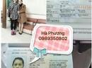 Tp. Hà Nội: Nhận hỗ trợ xin visa du học hàn quốc ,ưu tiên một số trường không cần xét hồ sơ CL1639925