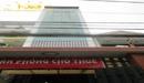 Tp. Hồ Chí Minh: Văn phòng cho thuê quận Bình Thạnh đường Điện Biên Phủ CL1691354P8