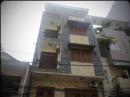 Tp. Hồ Chí Minh: Cần bán nhà hẻm rộng đường Sư Vạn Hạnh, P.13, Q. 10. Diện tích:( 4,5m x 14m) RSCL1702657