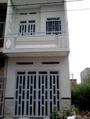 Tp. Hồ Chí Minh: Bán nhà ngay khu trung tâm Q10, ,,, ,đường Nhật Tảo. P. 8. Dt: (3,5m x 11m). RSCL1668699