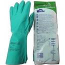 Tp. Hà Nội: găng tay bảo hộ lao động đặc thù cho những ngành có tính chất công việc riêng bi CL1648512P6