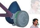 Tp. Hà Nội: bán các loại mặt nạ phòng độc chất lượng với giá cực kỳ tốt nhất cho quý khách CL1648512P6