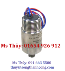 Tp. Hồ Chí Minh: ST5484E-121-120-00 CL1640503