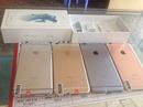 Tp. Hồ Chí Minh: Bán iphone 6s plus hàng đài loan CL1639818