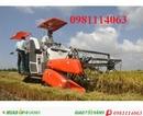Tp. Hà Nội: Máy gặt đập liên hợp Kubota DC 70 giá rẻ, chính hãng, chất lượng tốt nhất CL1650630P7