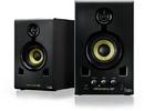 Tp. Hồ Chí Minh: Bộ loa DJ Hercules XPS 2. 0 60 DJ SET Monitor Speakers (Black) - Nhập từ Mỹ CL1644359
