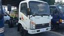 Tp. Hồ Chí Minh: Xe tải Veam VT200 động cơ Hyundai tiết kiệm nhiên liệu/ giá tốt nhất thị trường RSCL1091942