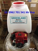 Tp. Hà Nội: tìm đại lý bán máy phun thuốc trừ sâu chạy xăng hàng honda CL1650630P7