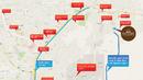 Đồng Nai: Opal Riverside siêu dự án nằm bên bờ sông Sài Gòn CL1696925